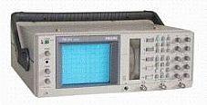 Philips PM3055 Image