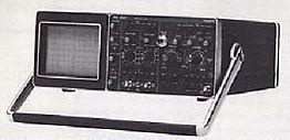 Philips PM3267 Image