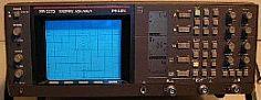 Philips PM3375 Image