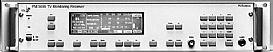 Philips PM5696B/G Image