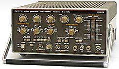 Philips PM5716 Image