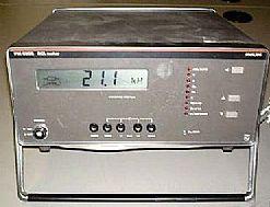 Philips PM6303 Image