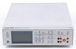 Philips PM6304 Image