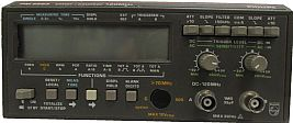 Philips PM6665 Image