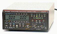 Philips PM6666 Image