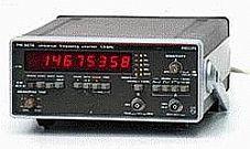 Philips PM6676 Image