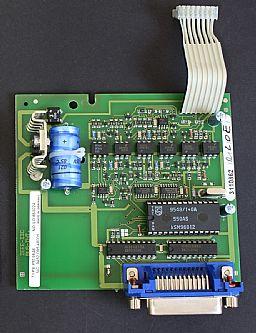 Philips PM9548 Image