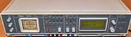 Polar Instruments T6000 Image