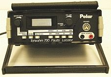 Polar Instruments TONEOHM 700 Image