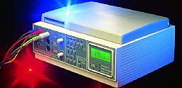 Polar Instruments TONEOHM 950 Image