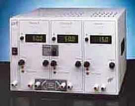 Power Designs TP1800 Image