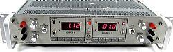 Power Designs TW6050D Image