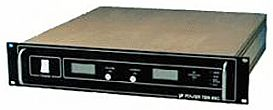 Power Ten P62B-6050 Image