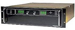 Power Ten P63C-12.5800 Image