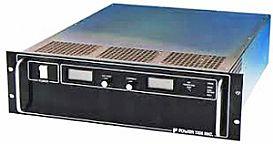Power Ten P63C-30220 Image