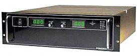 Power Ten P63C-60110 Image