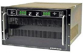 Power Ten P66C-102000 Image