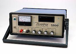 Powertron 5900 Image