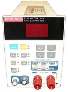 Prodigit 3250 Image