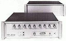 Programmed Test Sources PTS 040 Image