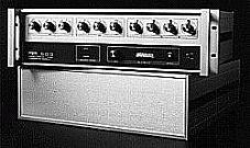 Programmed Test Sources PTS 500 Image