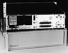 Programmed Test Sources PTS D310 Image