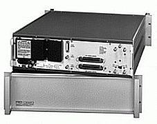 Programmed Test Sources PTS D620 Image