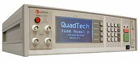 Quadtech 7600 Image