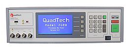 Quadtech 7600 PLUS Image