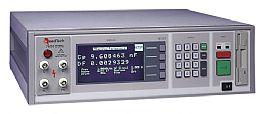 Quadtech 7600A Image