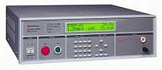 Quadtech GUARDIAN 10kV AC Image