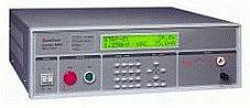 Quadtech GUARDIAN 12kVDC Image