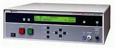 Quadtech GUARDIAN 2520 Image