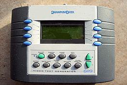 Quantum Data 608 Image