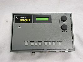 Quantum Data 802BT Image