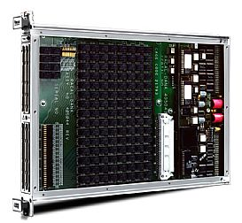 Racal Instruments 1260-45C Image