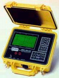 Riser Bond 1205T-OSP Image
