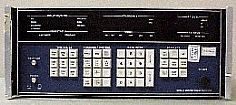 Rockwell Collins 479S-6A Image
