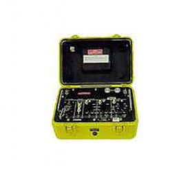 Rockwell Collins 972Q4 (AN/ARM-186) Image