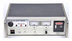Rod-L M100AVS5-2.8-25 Image