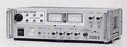 Rod-L M120DC Image
