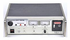 Rod-L M500BVS5 Image