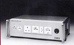 Rod-L M900 Image