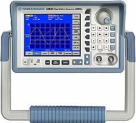 Rohde - Schwarz AM300 Image
