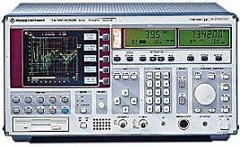 Rohde - Schwarz ESCS30 Image