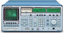 Rohde - Schwarz ESHS20 Image