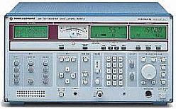 Rohde - Schwarz ESVS30 Image