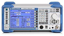 Rohde - Schwarz EVS300 Image