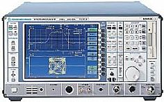 Rohde - Schwarz FSEA30 Image