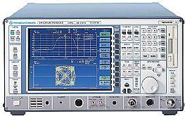 Rohde - Schwarz FSEK30 Image